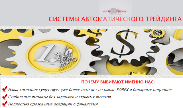 http://s5.uploads.ru/00zeM.png