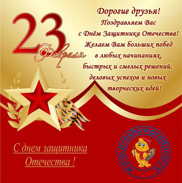 http://s5.uploads.ru/03UIe.jpg