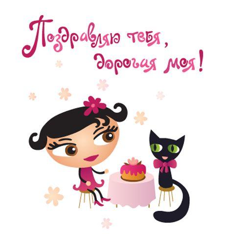 http://s5.uploads.ru/07Fuf.jpg