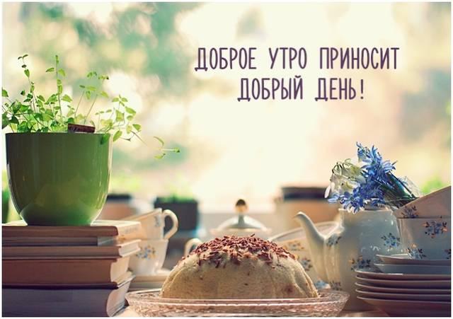http://s5.uploads.ru/0APwF.jpg