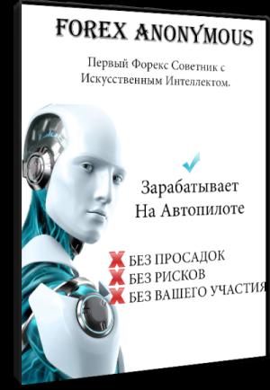 http://s5.uploads.ru/0GrOs.png