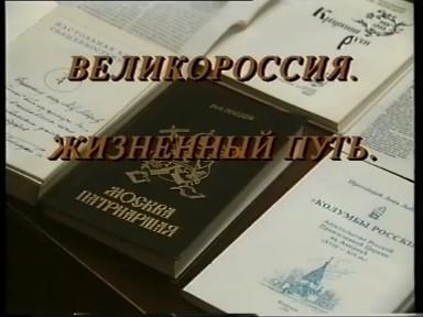 http://s5.uploads.ru/0HInZ.jpg