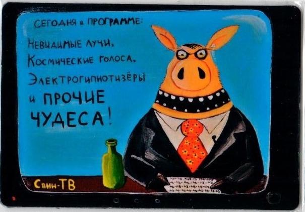 http://s5.uploads.ru/0MPbI.jpg