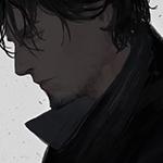 http://s5.uploads.ru/0Mvx2.jpg