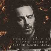http://s5.uploads.ru/0RYSk.png