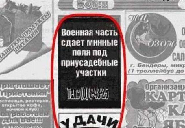http://s5.uploads.ru/0VbBe.jpg