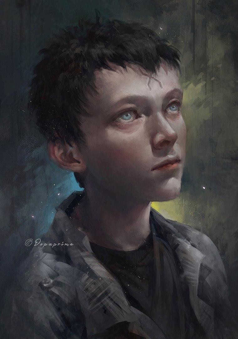 http://s5.uploads.ru/0cyA1.jpg