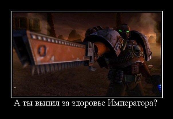 http://s5.uploads.ru/0gPVM.jpg