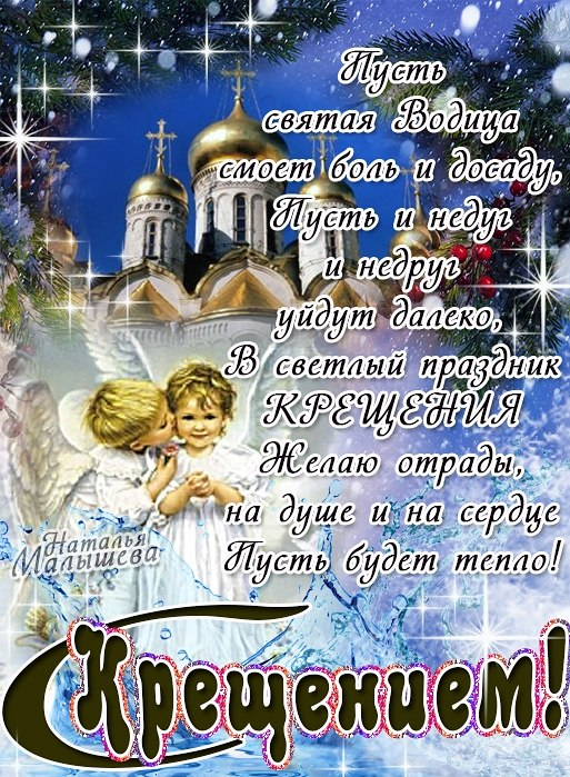 http://s5.uploads.ru/0kLl1.jpg