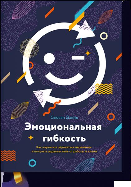 http://s5.uploads.ru/0kaCj.png