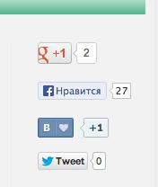 http://s5.uploads.ru/0lUh2.png