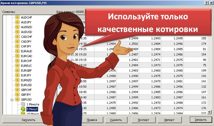 http://s5.uploads.ru/0mAEH.png