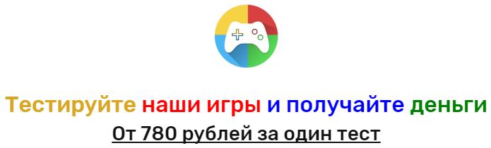 http://s5.uploads.ru/0sVn6.png