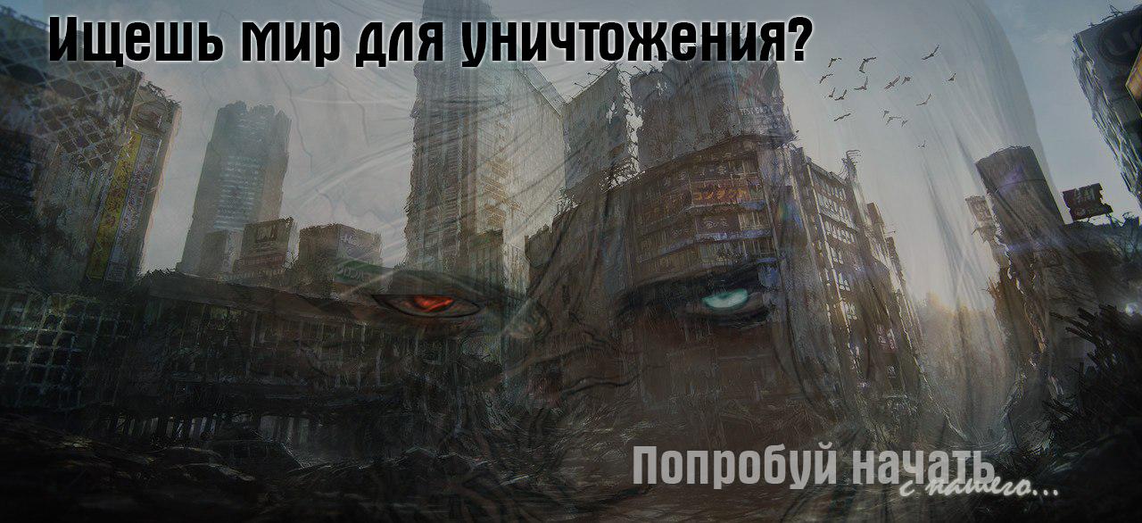 http://s5.uploads.ru/0v8zJ.png
