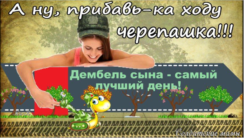 http://s5.uploads.ru/17ZSe.jpg