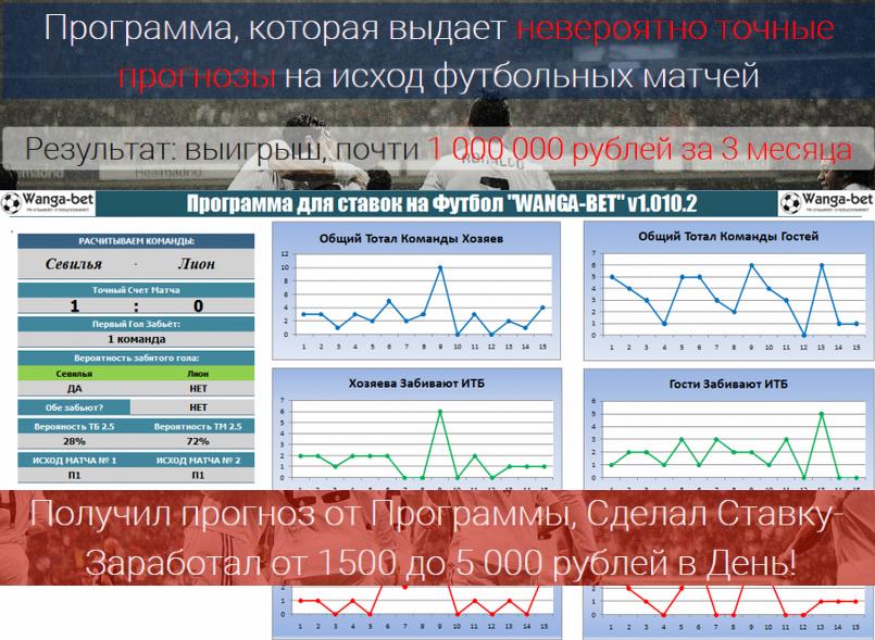 http://s5.uploads.ru/1FQDS.png