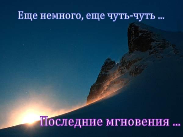http://s5.uploads.ru/1K23n.jpg