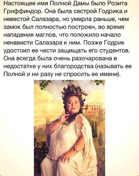 http://s5.uploads.ru/1MwR5.jpg