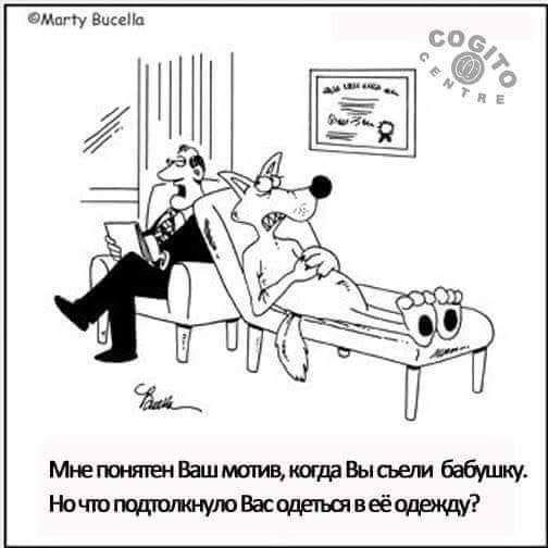 http://s5.uploads.ru/1V6jB.jpg