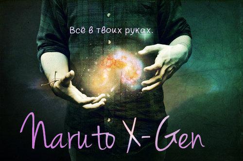 http://s5.uploads.ru/1VCLB.jpg
