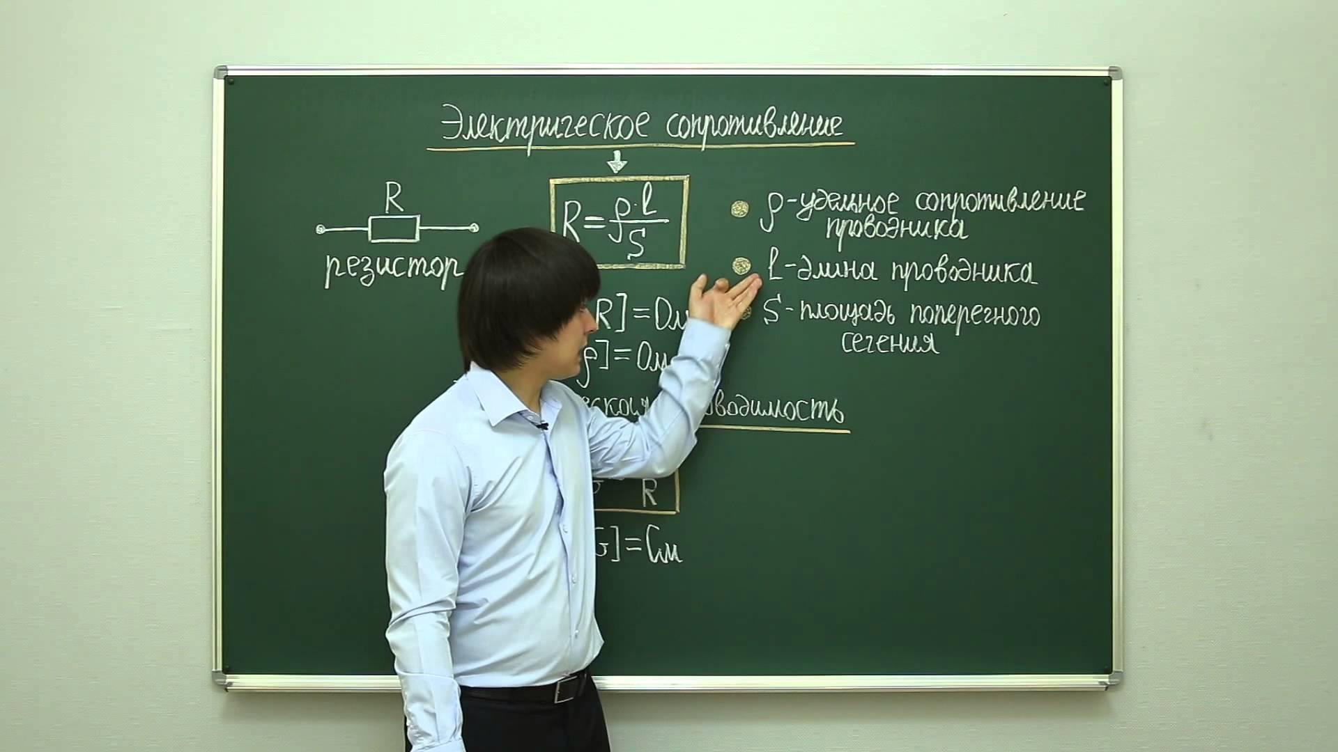 http://s5.uploads.ru/1Ve8U.jpg