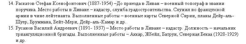 http://s5.uploads.ru/1bR4x.png