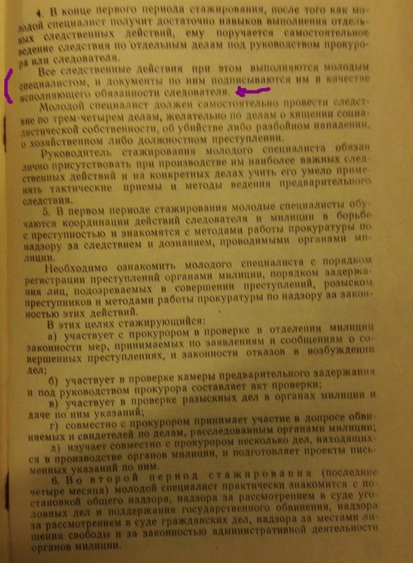 http://s5.uploads.ru/1gyKE.jpg