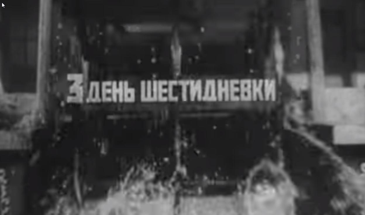 http://s5.uploads.ru/1jHP3.png