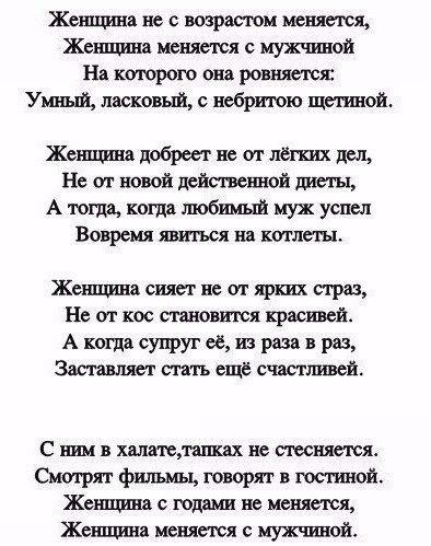 http://s5.uploads.ru/1lR0q.jpg