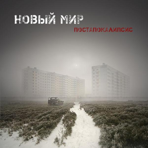 http://s5.uploads.ru/1onJH.jpg