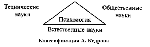 http://s5.uploads.ru/1qpRM.png