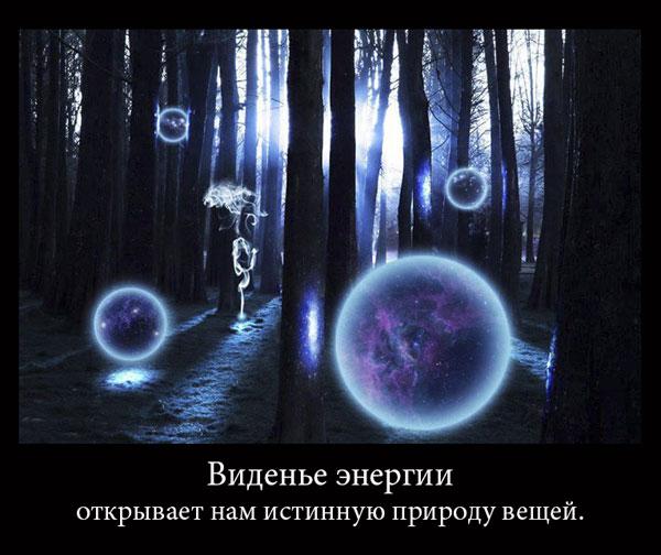 http://s5.uploads.ru/1xdSv.jpg