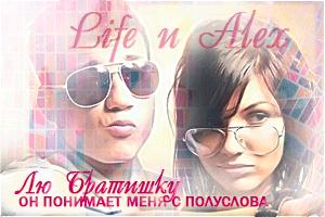 http://s5.uploads.ru/1yNrZ.png