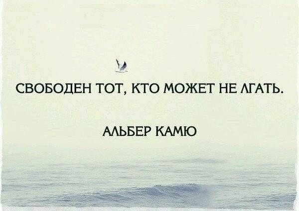 http://s5.uploads.ru/20lhO.jpg