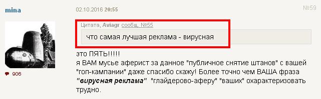 http://s5.uploads.ru/23tnl.png