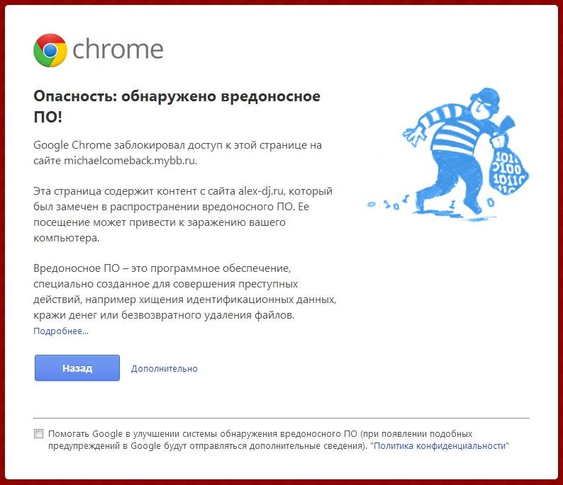 http://s5.uploads.ru/25SUs.jpg