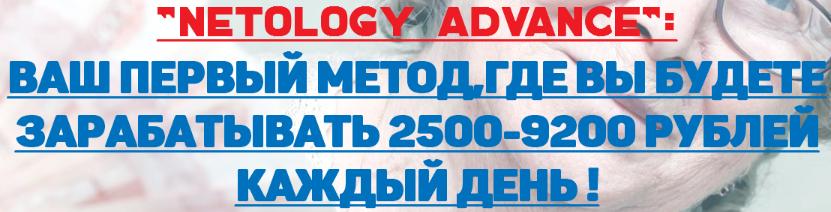 http://s5.uploads.ru/2M5Zo.png