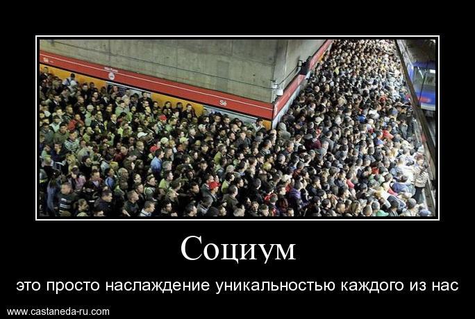 http://s5.uploads.ru/2NKVb.jpg