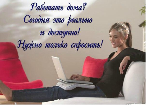 http://s5.uploads.ru/2P6J7.jpg