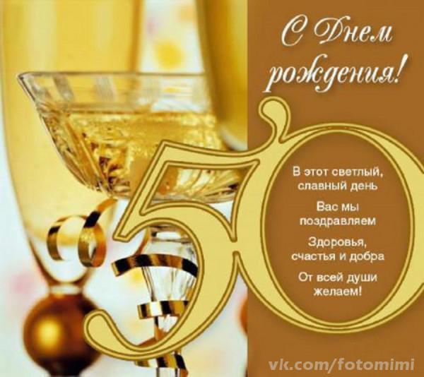 http://s5.uploads.ru/2QGz1.jpg