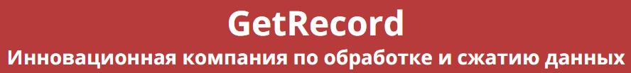 http://s5.uploads.ru/2RyUJ.png