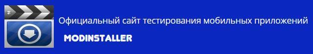 http://s5.uploads.ru/2hMfL.jpg