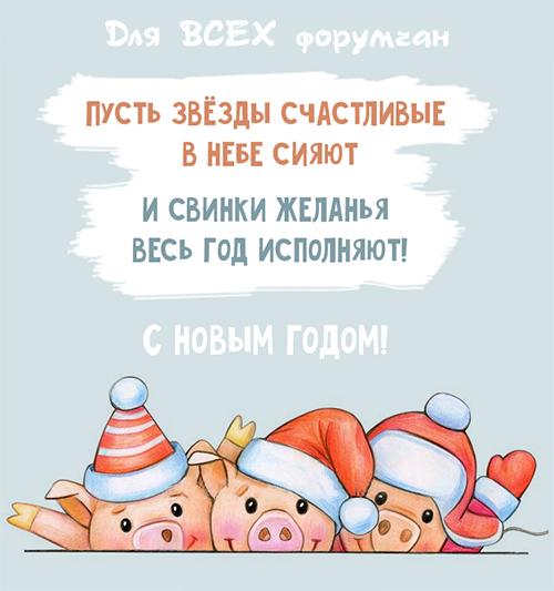 http://s5.uploads.ru/2j9SD.jpg