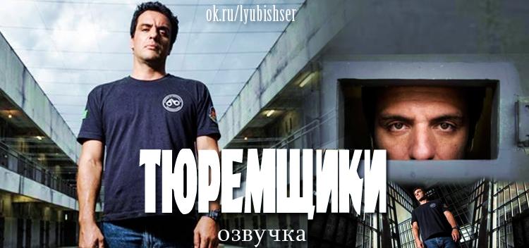 http://s5.uploads.ru/2mBAz.jpg