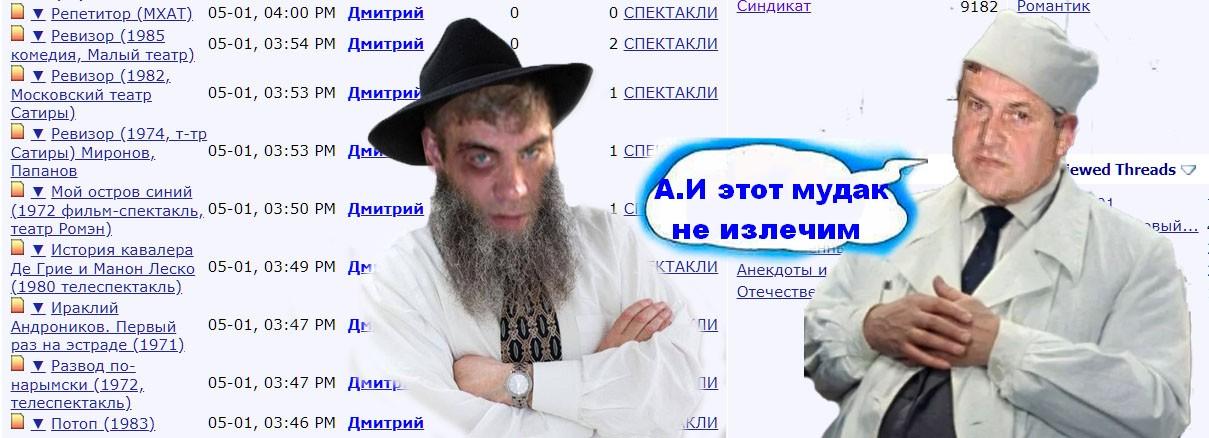 http://s5.uploads.ru/2rtz8.jpg