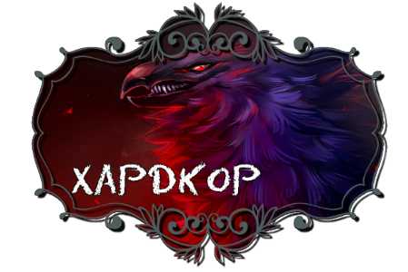http://s5.uploads.ru/2uP7a.png