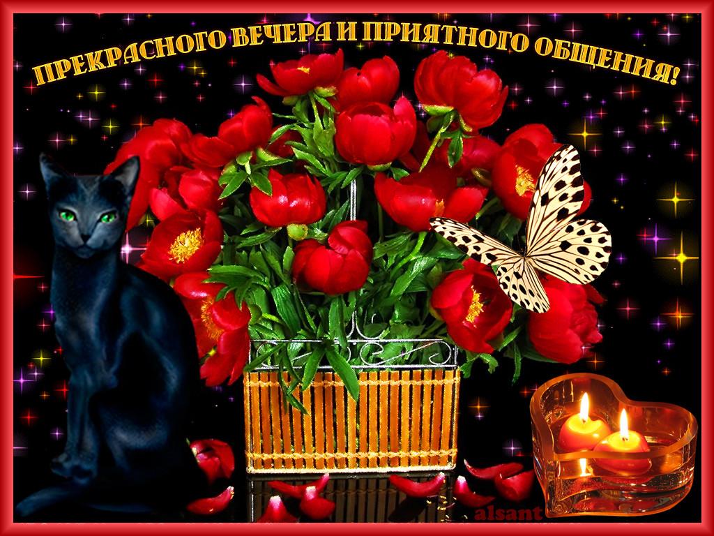 http://s5.uploads.ru/30is4.jpg
