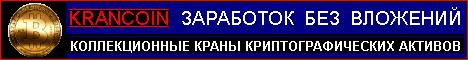 http://s5.uploads.ru/31jwA.png