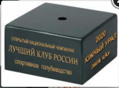 http://s5.uploads.ru/3GHcZ.png