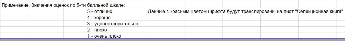 http://s5.uploads.ru/3Kvxn.jpg